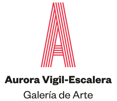Aurora Vigil-Escalera